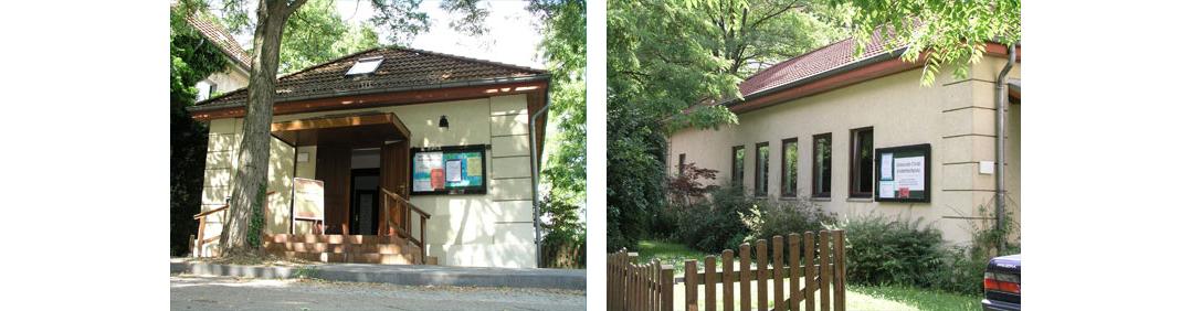 gemeinde christi breitenbachplatz forststr 24 12163 berlin. Black Bedroom Furniture Sets. Home Design Ideas